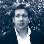 Jan Buit