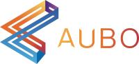 AUBO Logo Small