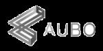 Logo Aubo