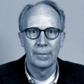 Hans van der Meij